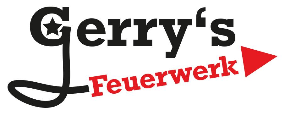 Gerry_logo_1